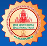 Lord Venkateshwaraa Engineering College